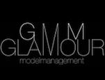 Glamour model management