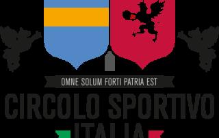 Circolo Sportivo Italia