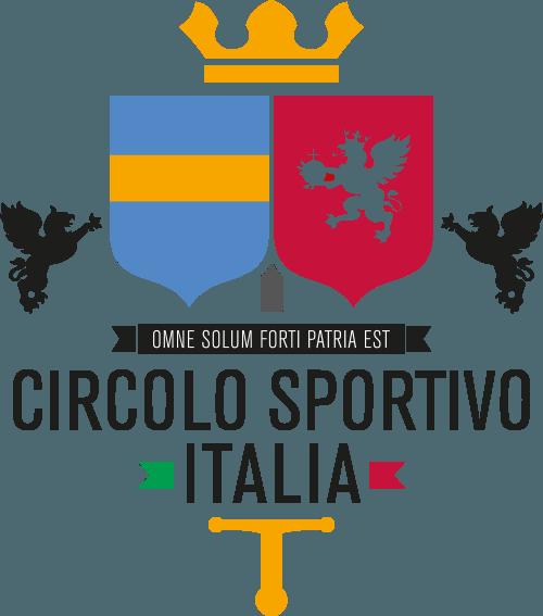 CSI Circolo Sportivo Italia