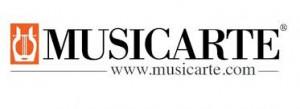 Musicarte