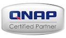 qnap_cert_logo