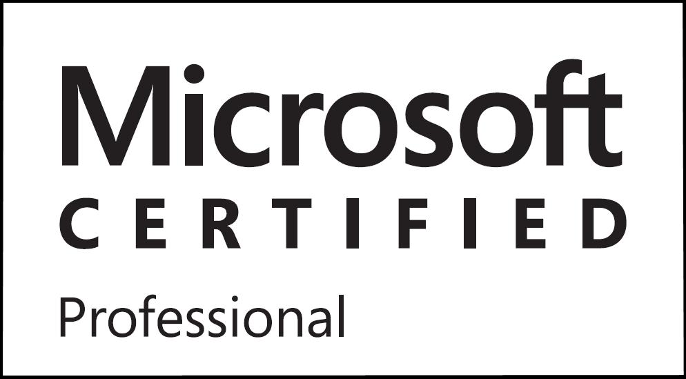 Assistenza Computer Roma Macwin2005 Microsoft Certified Professional