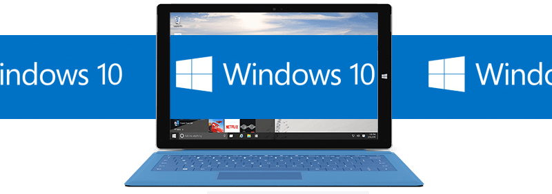 Windows-10-update-logo-banner