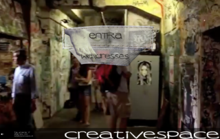 creative_space