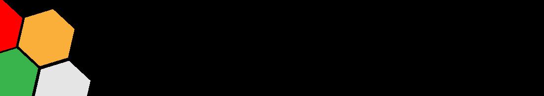 MacWin 2005 srl Logo