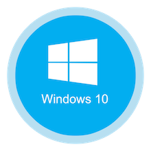 Assistenza computer Roma Windows 10