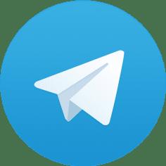 MacWin2005 Canale Telegram Usato