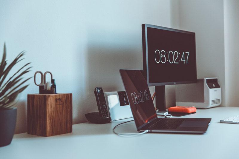 Networking e connetivita` aziendale